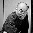 Ohtsuki Koukun